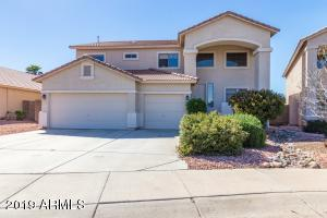 3114 N 127TH Lane, Avondale, AZ 85392