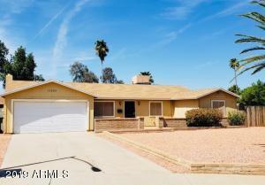 15220 N 37TH Street, Phoenix, AZ 85032