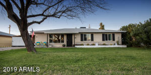 3616 E PICCADILLY Road, Phoenix, AZ 85018