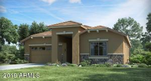 10480 W BRONCO Trail, Peoria, AZ 85383