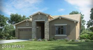 25192 N 106TH Drive, Peoria, AZ 85383