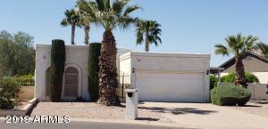 26606 S HOGAN Drive, Sun Lakes, AZ 85248
