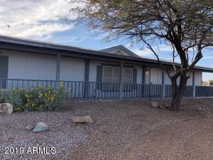 7424 S JOHN JACOB ASTOR Avenue, Casa Grande, AZ 85193
