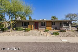 11802 N 36TH Place, Phoenix, AZ 85028