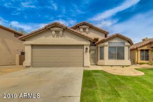 8626 E MILAGRO Avenue, Mesa, AZ 85209