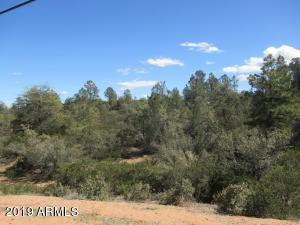Property for sale at 2003B E Highway 260, Payson,  Arizona 85541