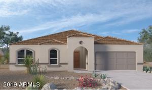 19179 N PICCOLO Drive, Maricopa, AZ 85138