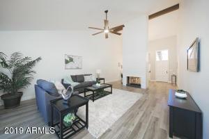 1336 E MARYLAND Avenue, 7, Phoenix, AZ 85014