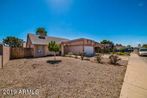 7211 W KRALL Street, Glendale, AZ 85303