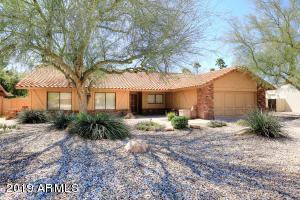 7631 E CHARTER OAK Road, Scottsdale, AZ 85260