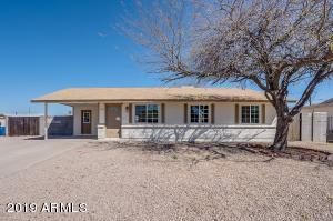 688 W 21ST Avenue, Apache Junction, AZ 85120