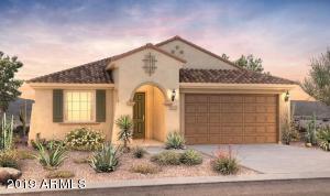 6508 W MARK Lane, Phoenix, AZ 85083