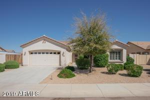 18318 W OREGON Avenue, Litchfield Park, AZ 85340
