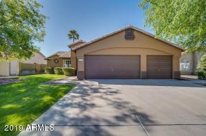 2205 E SHERRI Drive, Gilbert, AZ 85296