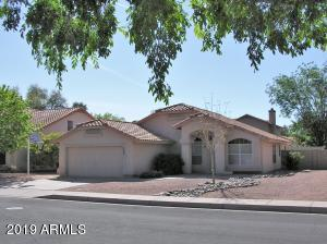 502 S QUAIL Lane, Gilbert, AZ 85233