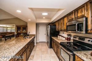 11038 S PEWAUKEE Street, Phoenix, AZ 85044