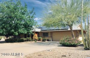14203 N PURPLE SAGE Court, Sun City, AZ 85351