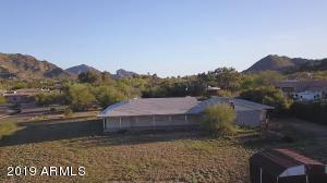 Property for sale at 4914 E Butler Drive, Paradise Valley,  Arizona 85253
