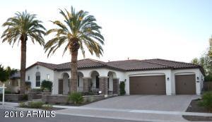 7577 W TRAILS Drive, Glendale, AZ 85308