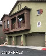 2150 E BELL Road, 1033, Phoenix, AZ 85022