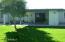 4328 E CAPRI Avenue, 199, Mesa, AZ 85206