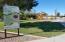 1315 W MARIPOSA Street, Phoenix, AZ 85013