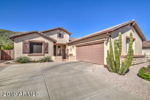 32102 N LARKSPUR Drive, San Tan Valley, AZ 85143