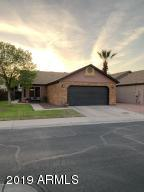 3134 E MCKELLIPS Road, 85