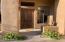 10764 E GREYTHORN Drive, Scottsdale, AZ 85262