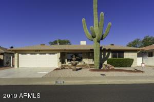 2202 S PRIMROSE Avenue, Mesa, AZ 85209