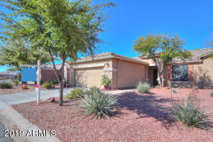 20535 N LEMON DROP Drive