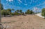 LARGE CORRAL ARENA. 10 STALL BARN WITH TACK ROOM