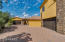 2 OF 3 GARAGES. GUEST HOMES WITH SEPARATE ENTRANCE. PAVERS.