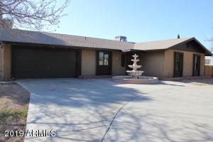 4335 N WILLOW Road, Kingman, AZ 86409