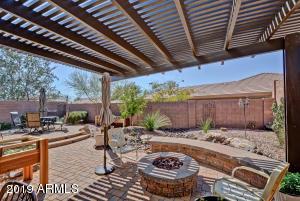 41508 N RIVER BEND Court, Phoenix, AZ 85086