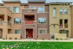 240 W Juniper Avenue, 1142, Gilbert, AZ 85233