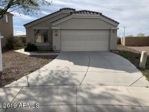 5256 S 240TH Drive, Buckeye, AZ 85326