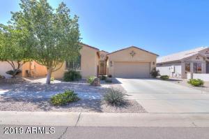 81 S AGUA FRIA Lane, Casa Grande, AZ 85194
