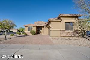 8022 S 15TH Way, Phoenix, AZ 85042
