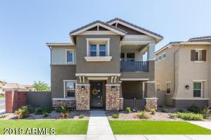 3915 E PERKINSVILLE Street, Gilbert, AZ 85295