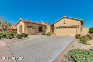 18230 W EAST WIND Avenue, Goodyear, AZ 85338
