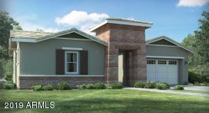 20635 W CLEARSTREAM Drive, Buckeye, AZ 85396