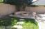 3009 W CARAVAGGIO Lane, Phoenix, AZ 85086