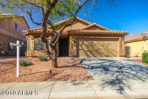 18266 W MISSION Lane, Waddell, AZ 85355