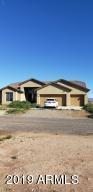 22330 W White Feather Lane, Wittmann, AZ 85361