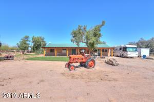 50186 W JEAN Drive, Maricopa, AZ 85139