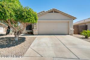19819 N 34TH Place, Phoenix, AZ 85050