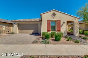 5723 S ESMERALDA, Mesa, AZ 85212