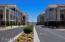 4815 E KIRKLAND Road, Phoenix, AZ 85054
