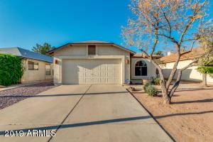 6420 W LAWRENCE Lane, Glendale, AZ 85302